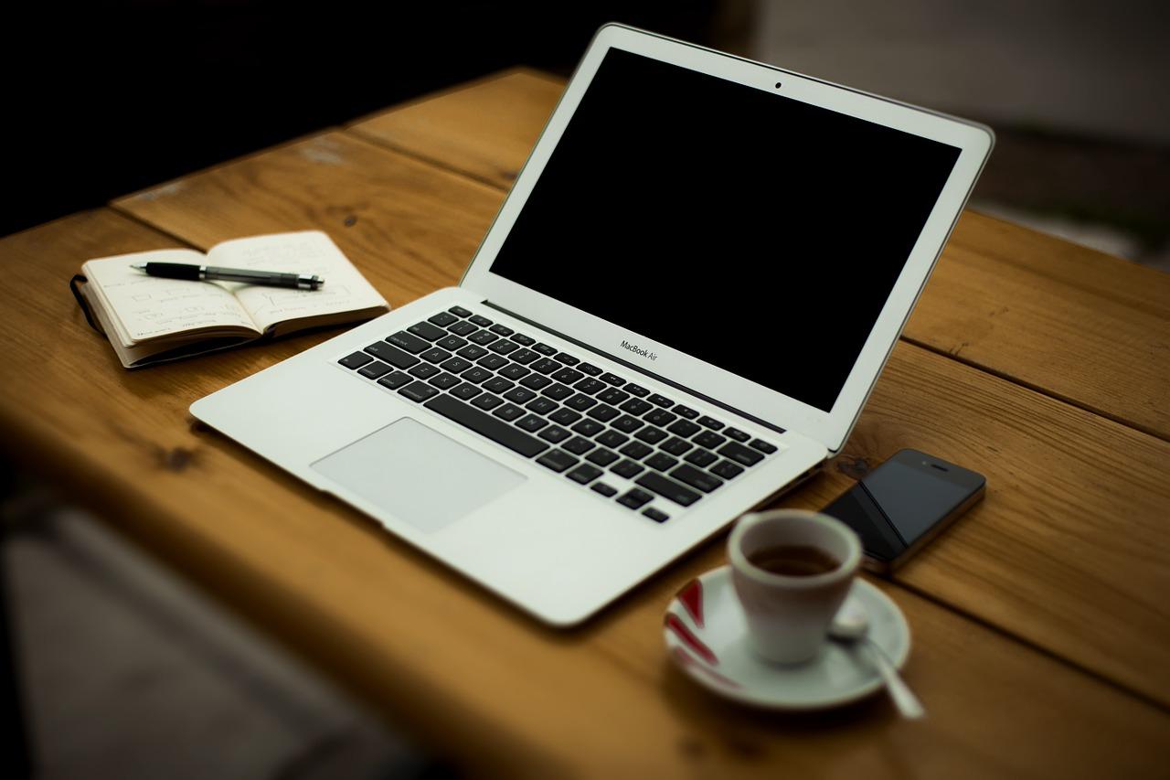 Tecnología, telecomunicaciones y entretenimiento